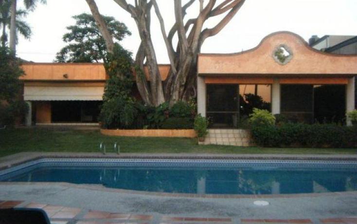 Foto de casa en venta en  nonumber, palmira tinguindin, cuernavaca, morelos, 1786848 No. 01