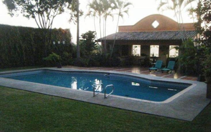 Foto de casa en venta en  nonumber, palmira tinguindin, cuernavaca, morelos, 1786848 No. 02