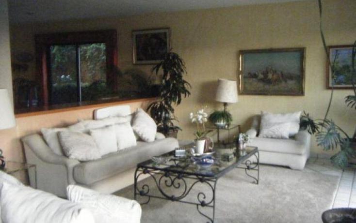 Foto de casa en venta en  nonumber, palmira tinguindin, cuernavaca, morelos, 1786848 No. 03