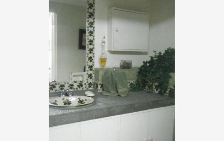 Foto de casa en venta en  nonumber, palmira tinguindin, cuernavaca, morelos, 1786848 No. 04