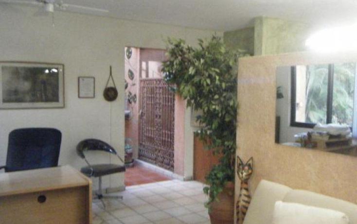 Foto de casa en venta en  nonumber, palmira tinguindin, cuernavaca, morelos, 1786848 No. 05