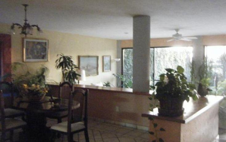 Foto de casa en venta en  nonumber, palmira tinguindin, cuernavaca, morelos, 1786848 No. 06