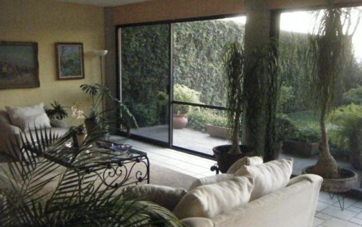 Foto de casa en venta en  nonumber, palmira tinguindin, cuernavaca, morelos, 1786848 No. 07