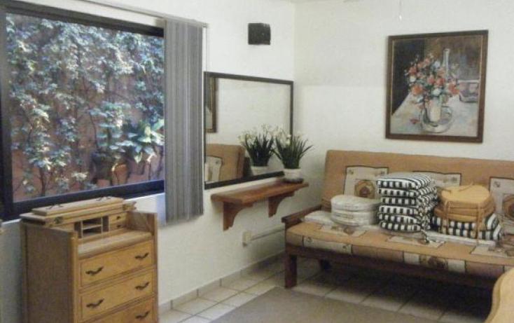 Foto de casa en venta en  nonumber, palmira tinguindin, cuernavaca, morelos, 1786848 No. 08