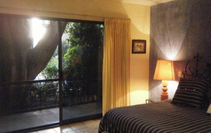 Foto de casa en venta en  nonumber, palmira tinguindin, cuernavaca, morelos, 1786848 No. 09