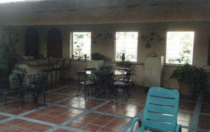 Foto de casa en venta en  nonumber, palmira tinguindin, cuernavaca, morelos, 1786848 No. 10