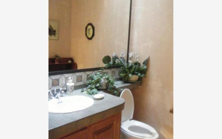 Foto de casa en venta en  nonumber, palmira tinguindin, cuernavaca, morelos, 1786848 No. 12