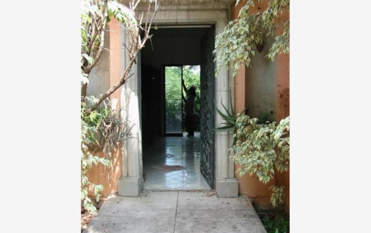 Foto de casa en venta en  nonumber, palmira tinguindin, cuernavaca, morelos, 1925008 No. 05