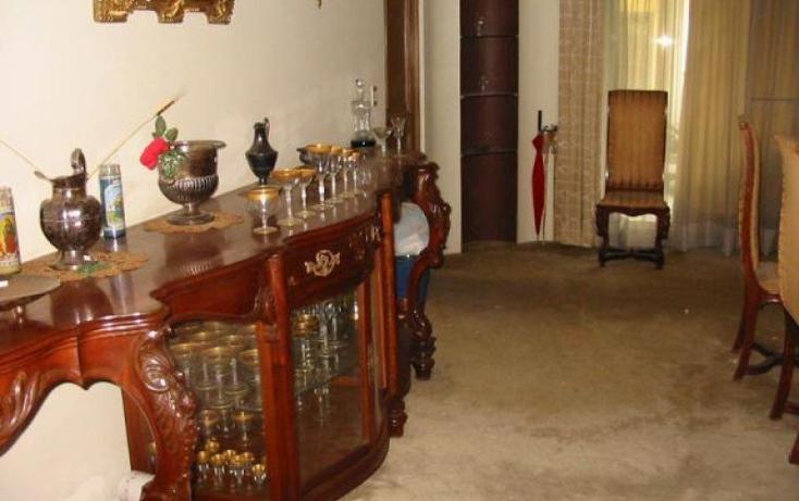Foto de casa en venta en  nonumber, palmira tinguindin, cuernavaca, morelos, 1925008 No. 08