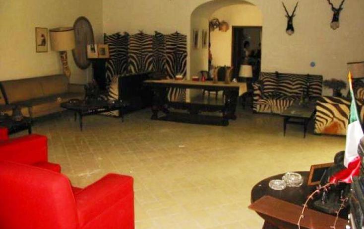 Foto de casa en venta en  nonumber, palmira tinguindin, cuernavaca, morelos, 1925008 No. 13