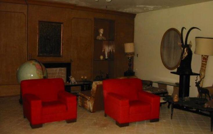Foto de casa en venta en  nonumber, palmira tinguindin, cuernavaca, morelos, 1925008 No. 14