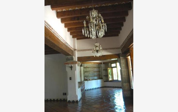 Foto de casa en renta en  nonumber, palmira tinguindin, cuernavaca, morelos, 1934534 No. 13