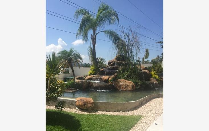 Foto de departamento en venta en  nonumber, palmira tinguindin, cuernavaca, morelos, 2024206 No. 02
