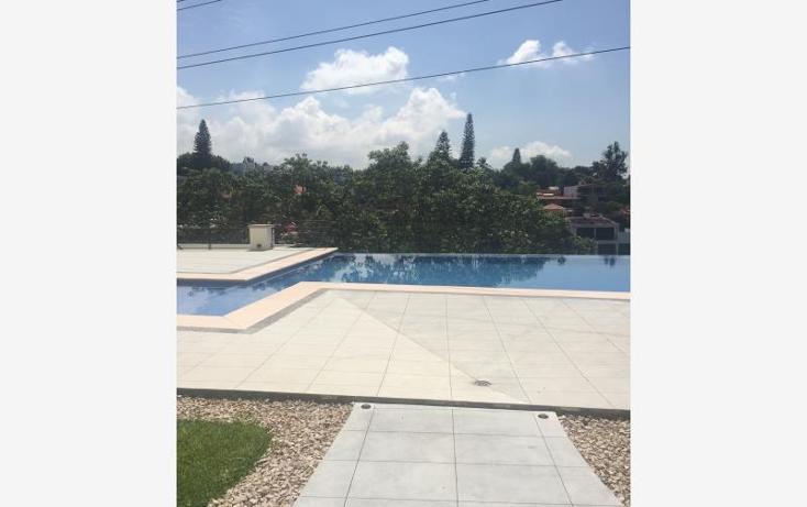 Foto de departamento en venta en  nonumber, palmira tinguindin, cuernavaca, morelos, 2024206 No. 03