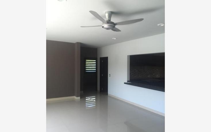 Foto de departamento en venta en  nonumber, palmira tinguindin, cuernavaca, morelos, 2024206 No. 08