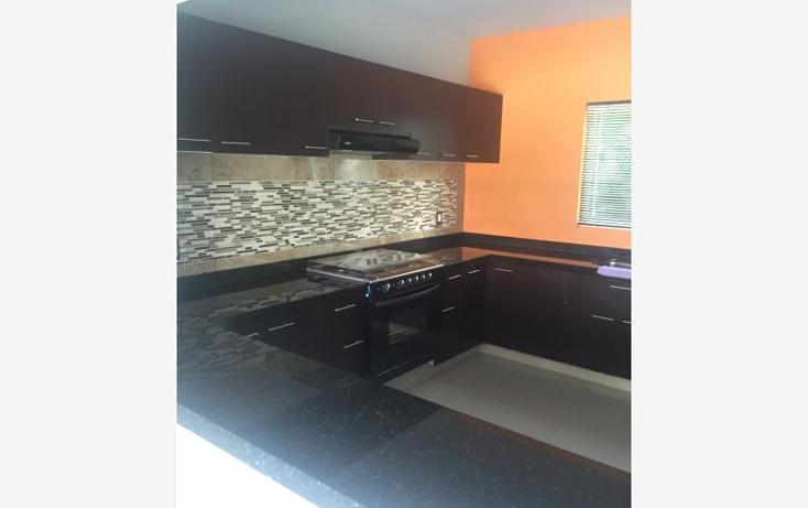 Foto de departamento en venta en  nonumber, palmira tinguindin, cuernavaca, morelos, 2024206 No. 09