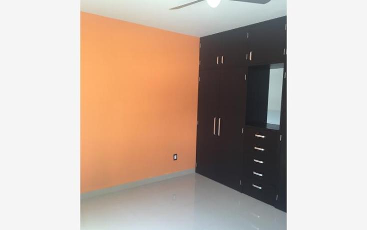 Foto de departamento en venta en  nonumber, palmira tinguindin, cuernavaca, morelos, 2024206 No. 10