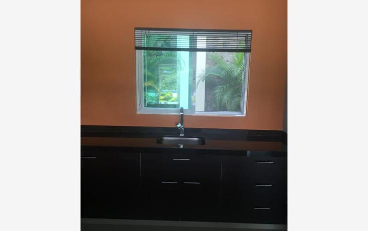 Foto de departamento en venta en  nonumber, palmira tinguindin, cuernavaca, morelos, 2024206 No. 15