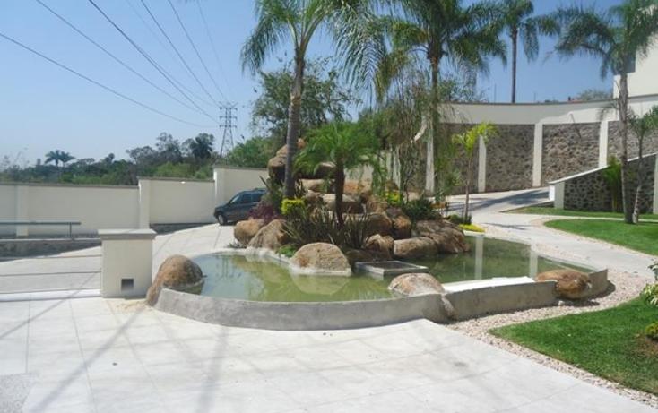 Foto de casa en venta en  nonumber, palmira tinguindin, cuernavaca, morelos, 915303 No. 03