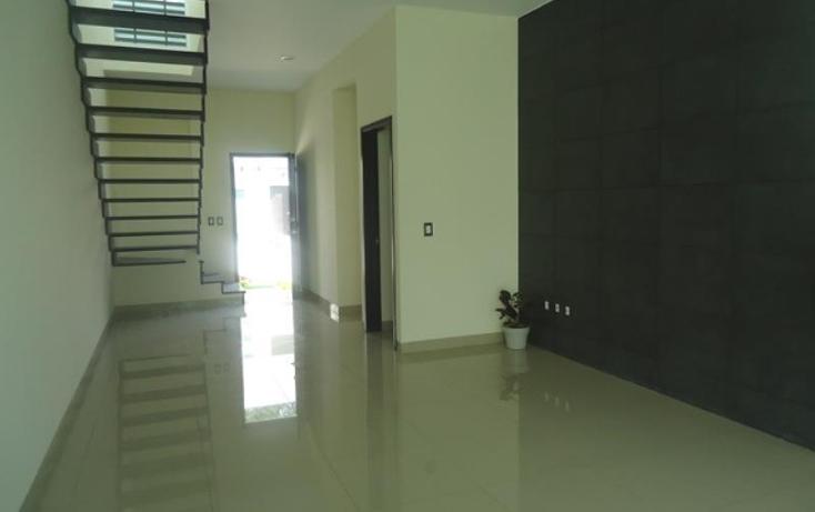 Foto de casa en venta en  nonumber, palmira tinguindin, cuernavaca, morelos, 915303 No. 05