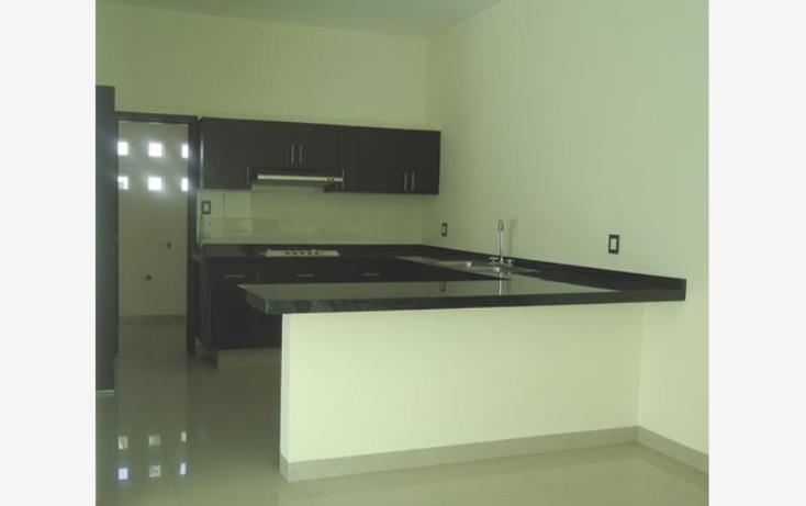 Foto de casa en venta en  nonumber, palmira tinguindin, cuernavaca, morelos, 915303 No. 06