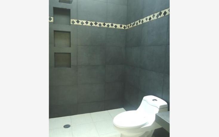 Foto de casa en venta en  nonumber, palmira tinguindin, cuernavaca, morelos, 915303 No. 09