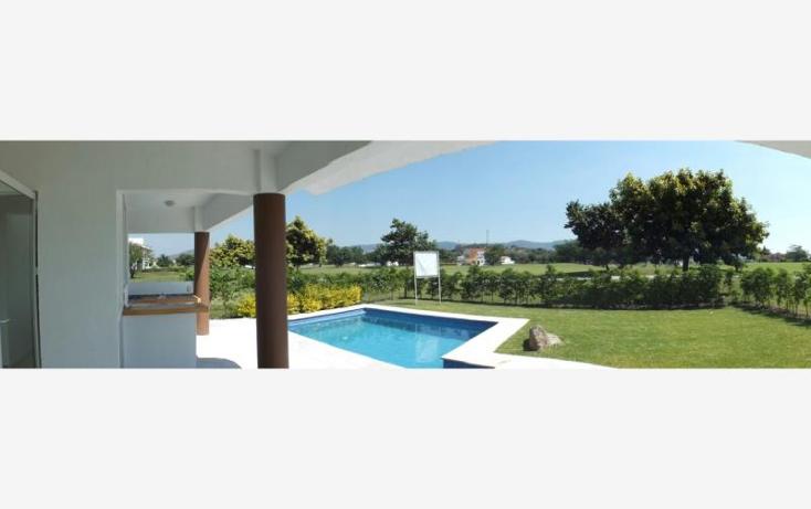 Foto de casa en venta en  nonumber, para?so country club, emiliano zapata, morelos, 1189813 No. 02