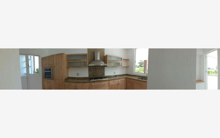 Foto de casa en venta en  nonumber, para?so country club, emiliano zapata, morelos, 1189813 No. 03