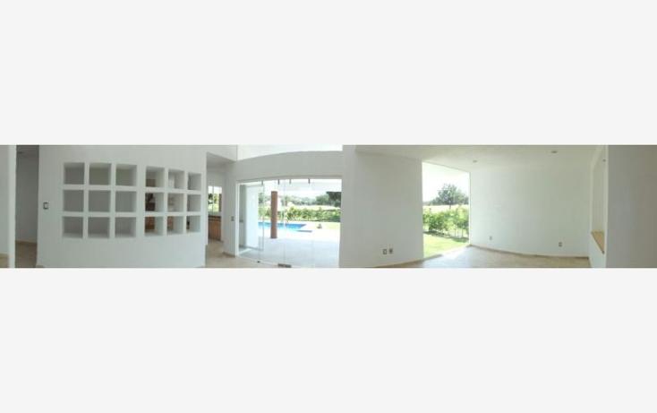 Foto de casa en venta en  nonumber, para?so country club, emiliano zapata, morelos, 1189813 No. 04