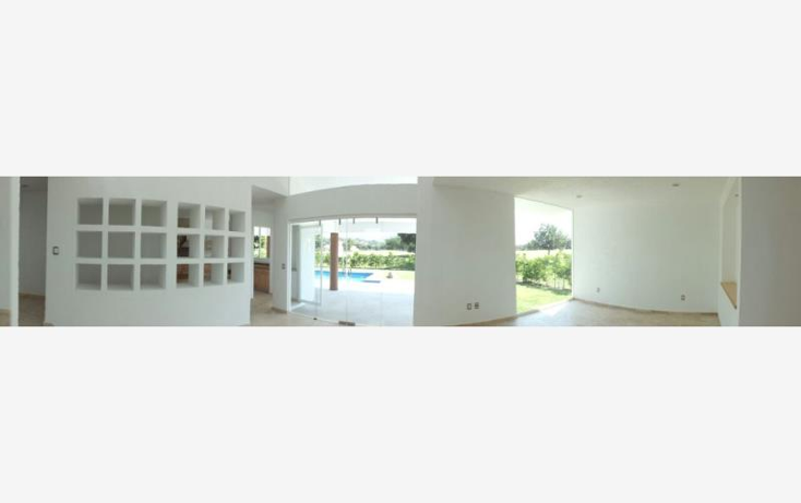 Foto de casa en venta en  nonumber, para?so country club, emiliano zapata, morelos, 1461219 No. 03