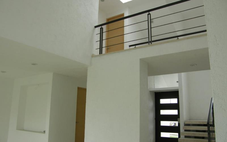 Foto de casa en venta en  nonumber, para?so country club, emiliano zapata, morelos, 1461219 No. 04