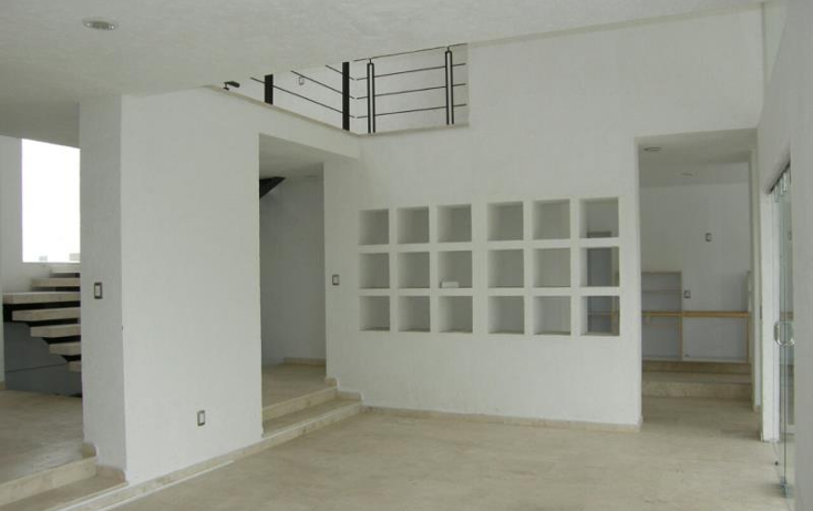 Foto de casa en venta en  nonumber, para?so country club, emiliano zapata, morelos, 1461219 No. 05