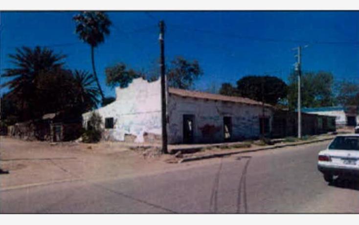 Foto de local en venta en  nonumber, parque industrial pesquero rodolfo sánchez tabuada, guaymas, sonora, 1463787 No. 01