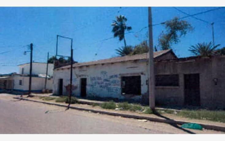 Foto de local en venta en  nonumber, parque industrial pesquero rodolfo sánchez tabuada, guaymas, sonora, 1463787 No. 02