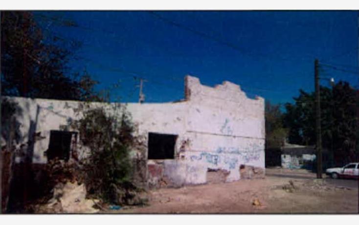 Foto de local en venta en  nonumber, parque industrial pesquero rodolfo sánchez tabuada, guaymas, sonora, 1463787 No. 03