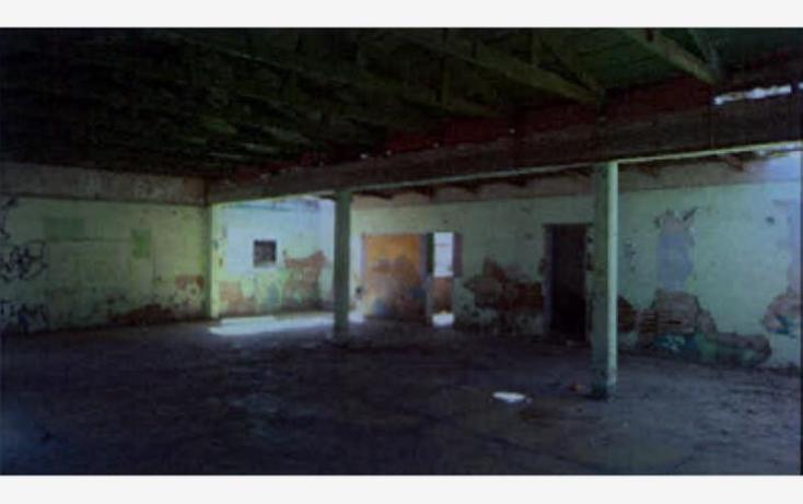 Foto de local en venta en  nonumber, parque industrial pesquero rodolfo sánchez tabuada, guaymas, sonora, 1463787 No. 04