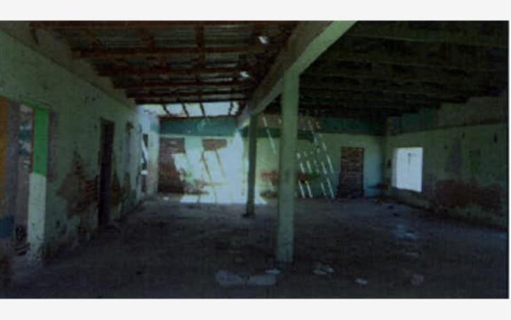 Foto de local en venta en  nonumber, parque industrial pesquero rodolfo sánchez tabuada, guaymas, sonora, 1463787 No. 05