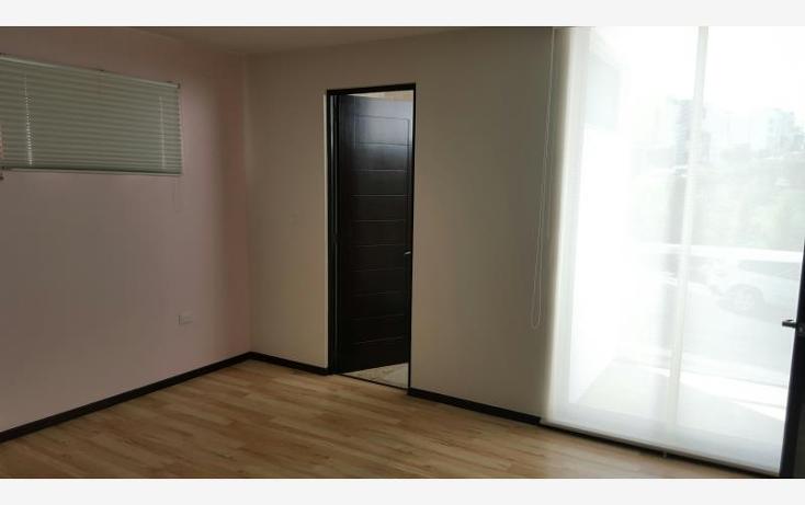 Foto de departamento en renta en  nonumber, parque veneto, san andr?s cholula, puebla, 1843630 No. 14