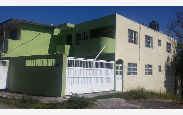 Foto de departamento en venta en  nonumber, pascual ortiz rubio, veracruz, veracruz de ignacio de la llave, 1476441 No. 01