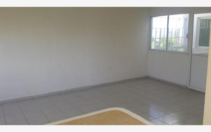 Foto de departamento en venta en  nonumber, pascual ortiz rubio, veracruz, veracruz de ignacio de la llave, 1476441 No. 02