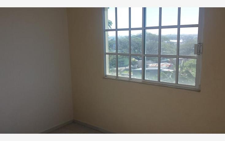 Foto de departamento en venta en  nonumber, pascual ortiz rubio, veracruz, veracruz de ignacio de la llave, 1476441 No. 04