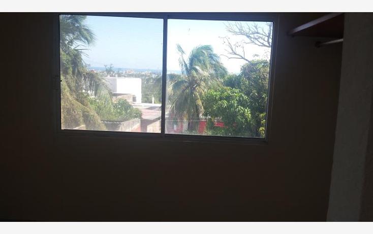 Foto de departamento en venta en  nonumber, pascual ortiz rubio, veracruz, veracruz de ignacio de la llave, 1476441 No. 06