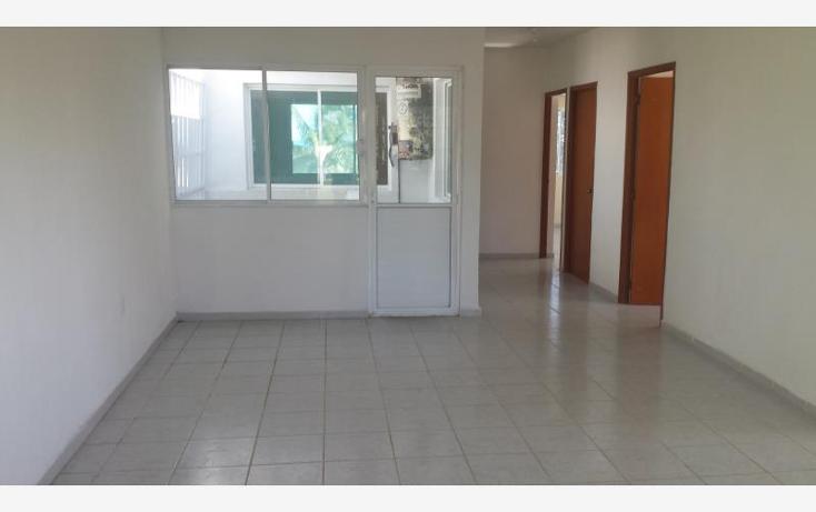 Foto de departamento en venta en  nonumber, pascual ortiz rubio, veracruz, veracruz de ignacio de la llave, 1476441 No. 08