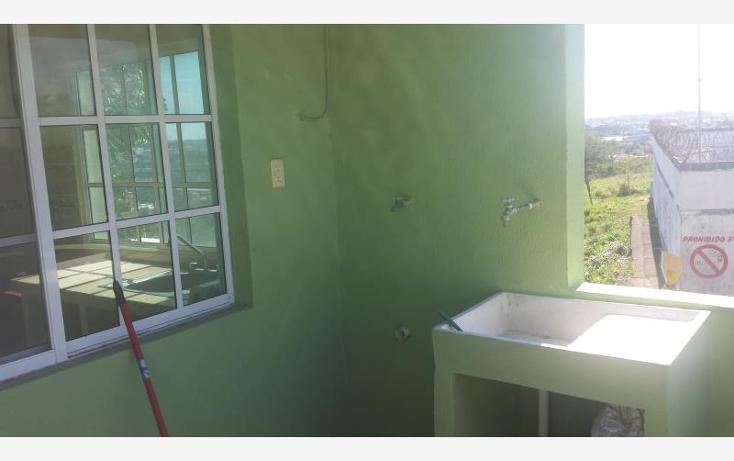 Foto de departamento en venta en  nonumber, pascual ortiz rubio, veracruz, veracruz de ignacio de la llave, 1476441 No. 09