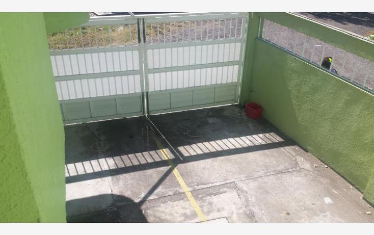 Foto de departamento en venta en  nonumber, pascual ortiz rubio, veracruz, veracruz de ignacio de la llave, 1476441 No. 11