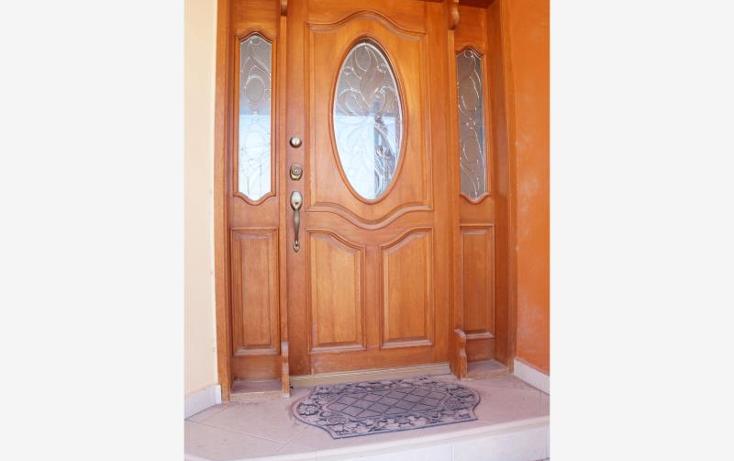 Foto de casa en venta en  nonumber, paseos del cortes, la paz, baja california sur, 1471803 No. 06