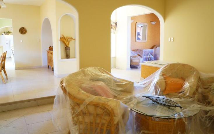 Foto de casa en venta en  nonumber, paseos del cortes, la paz, baja california sur, 1471803 No. 08