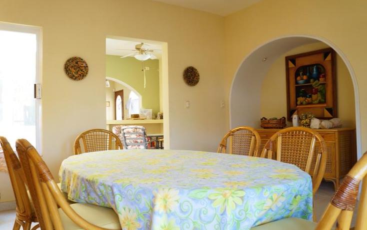 Foto de casa en venta en  nonumber, paseos del cortes, la paz, baja california sur, 1471803 No. 10