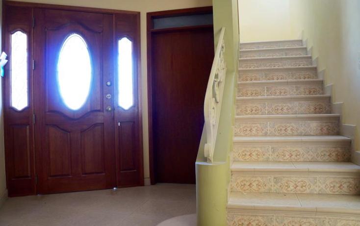Foto de casa en venta en  nonumber, paseos del cortes, la paz, baja california sur, 1471803 No. 17