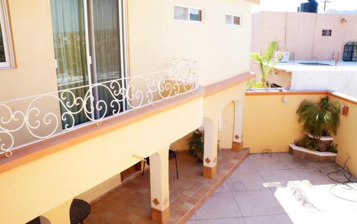 Foto de casa en venta en  nonumber, paseos del cortes, la paz, baja california sur, 1471803 No. 27